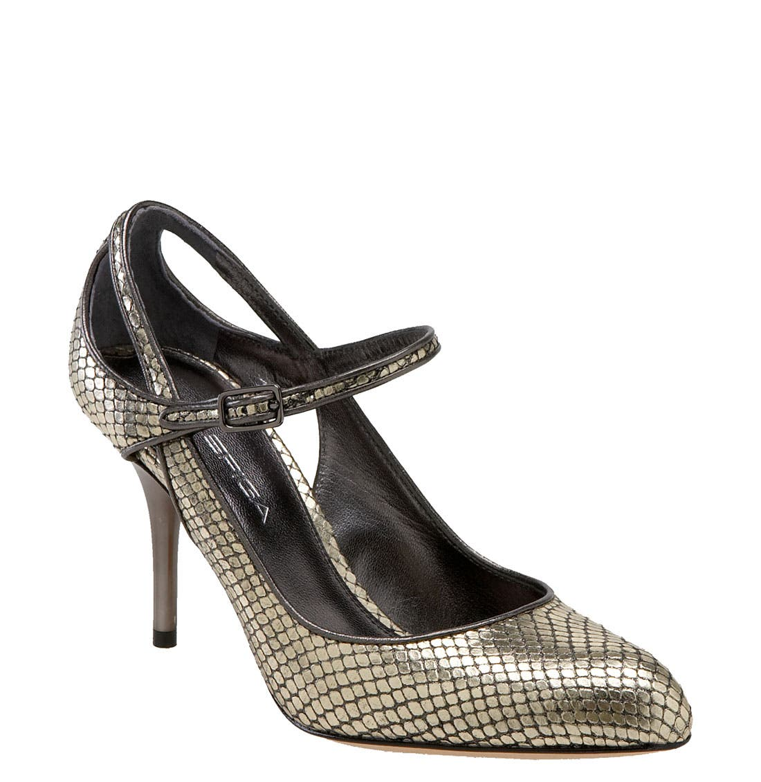 Alternate Image 1 Selected - Via Spiga 'Opal' Pump