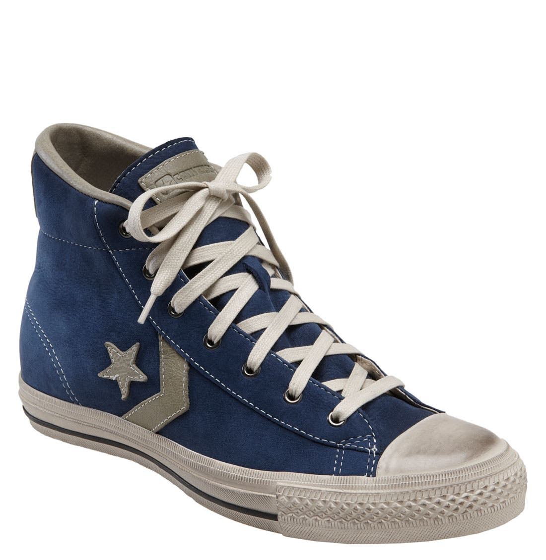 Alternate Image 1 Selected - Converse by John Varvatos 'Star Player Mid' Sneaker
