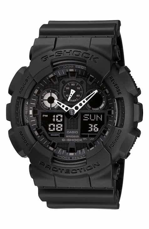 7bbcab1cf51 G-Shock  Big Combi  Watch