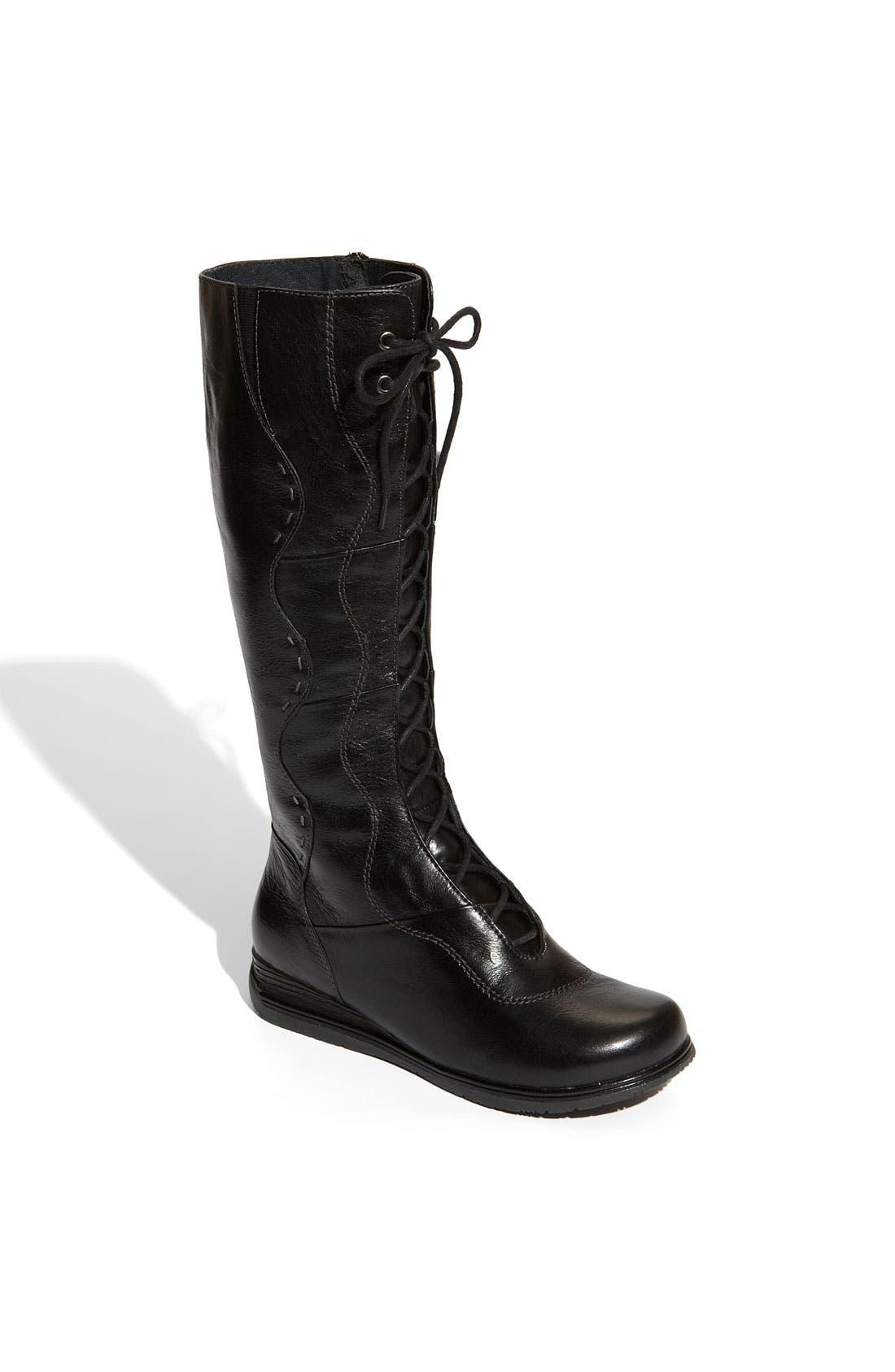 Main Image - Dansko 'Penelope' Boot