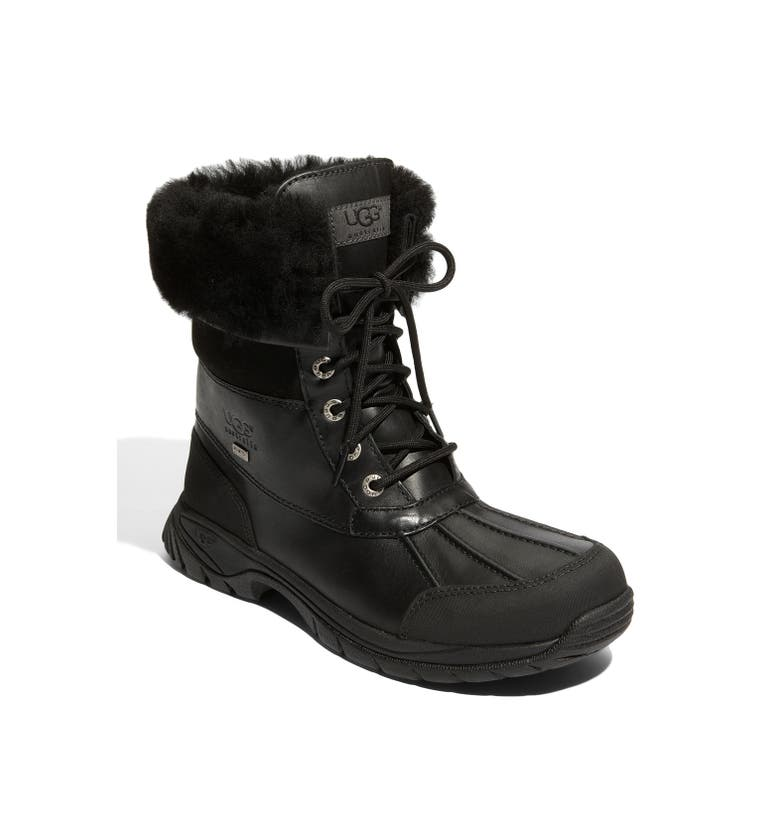 Buy UGG Men's Hendren Tl Winter Boot and other Boots at truezloadmw.ga Our wide selection is eligible for free shipping and free returns.