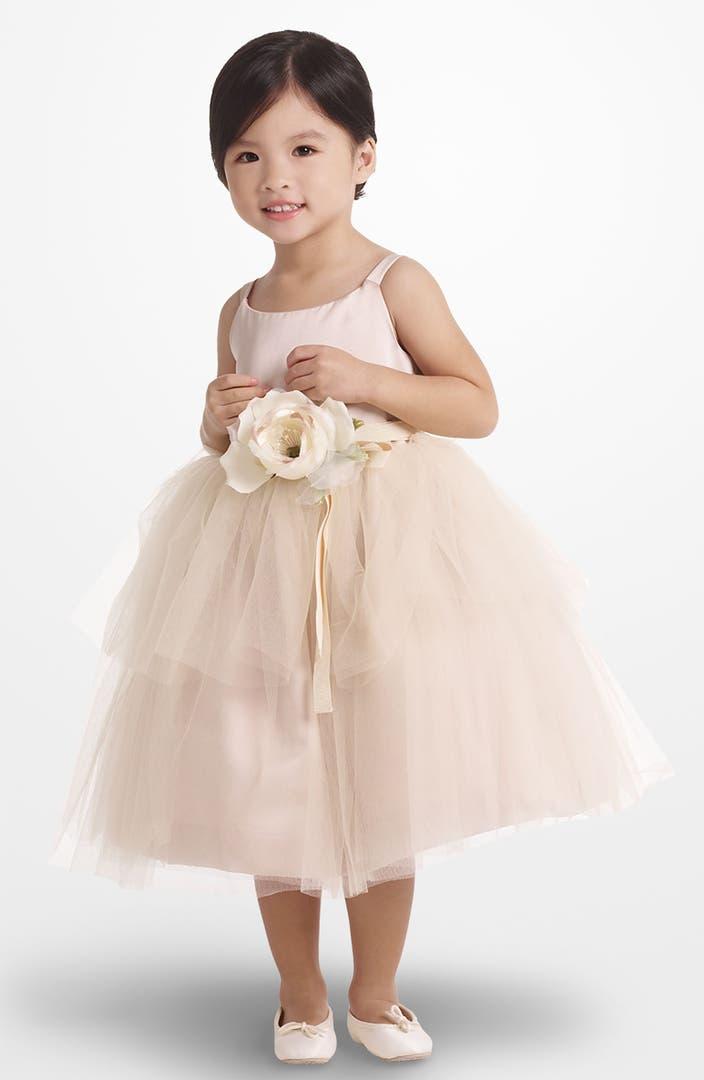 Girl Gymnastics Ballet Dress Leotard Dancewear Unitard Ballerina Kid Tutu Skirt USD Toddler Girl Kid Gymnastic Dance Dress Ballet Tutu Skirt Leotard Dancewear Y USD Toddler Girl .