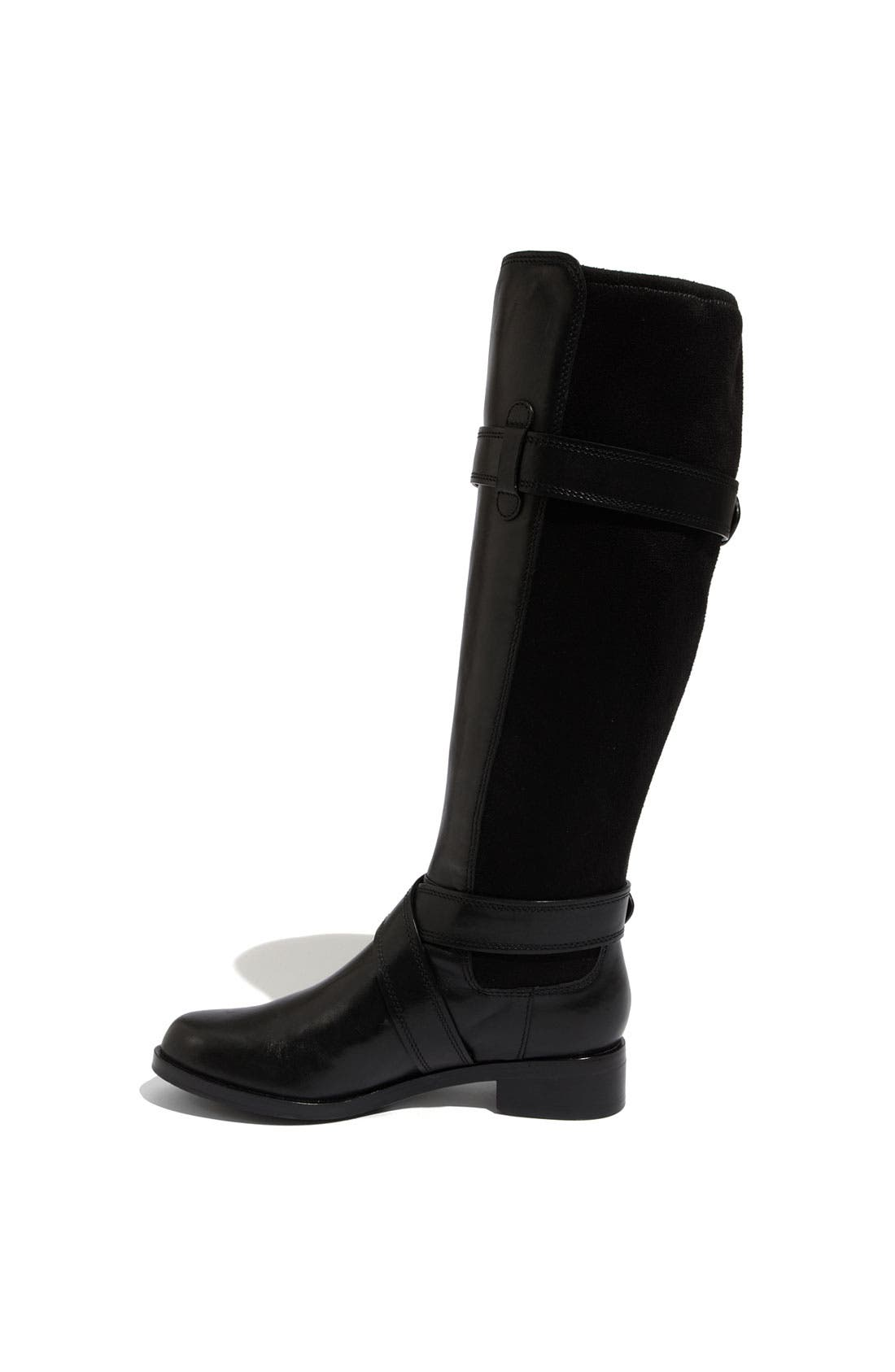 Alternate Image 2  - Cole Haan 'Air Whitley' Buckle Strap Boot
