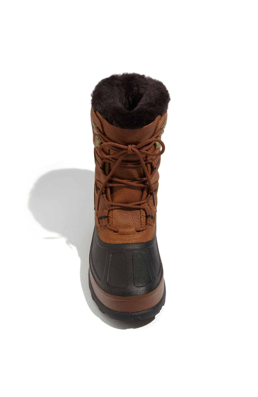 Alternate Image 2  - UGG® Australia 'Capitan' Boot