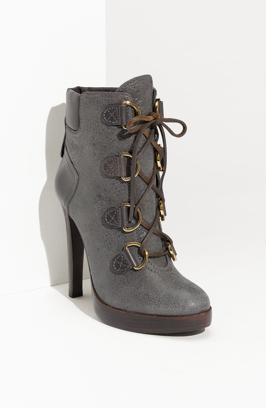 Alternate Image 1 Selected - Tory Burch 'Lawson' Bootie
