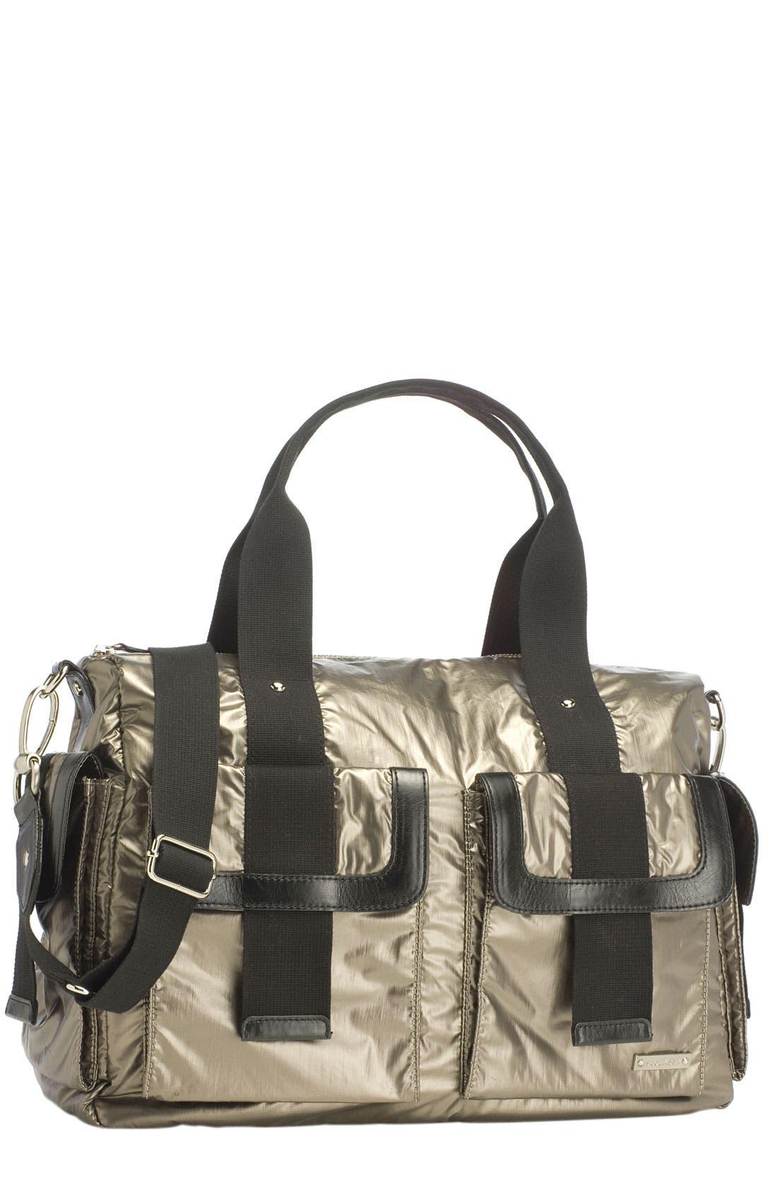 Alternate Image 1 Selected - SOPHIA BAG