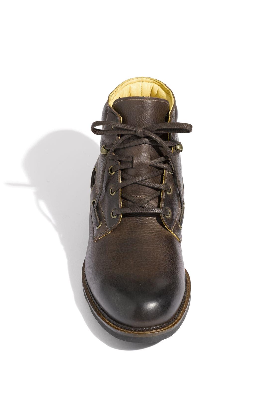 Alternate Image 2  - Neil M 'Jasper' Boot (Online Only)