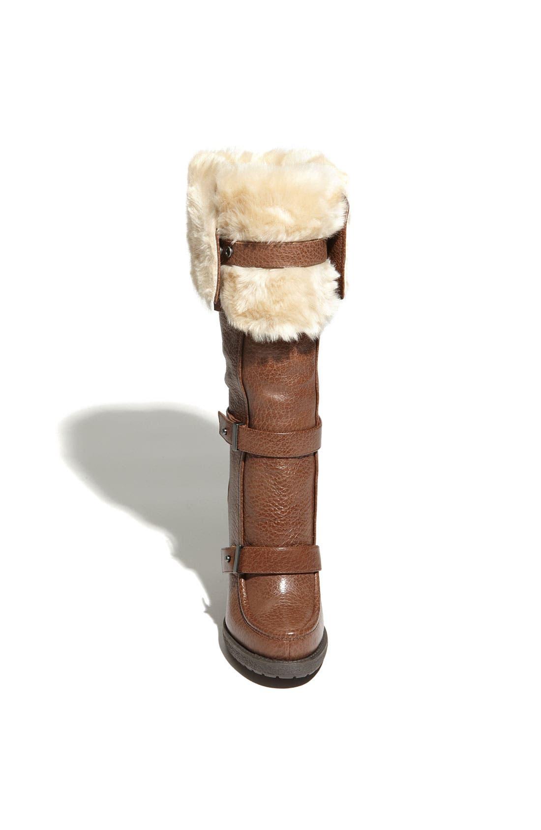 Alternate Image 3  - Luxury Rebel 'Penelope' Boot