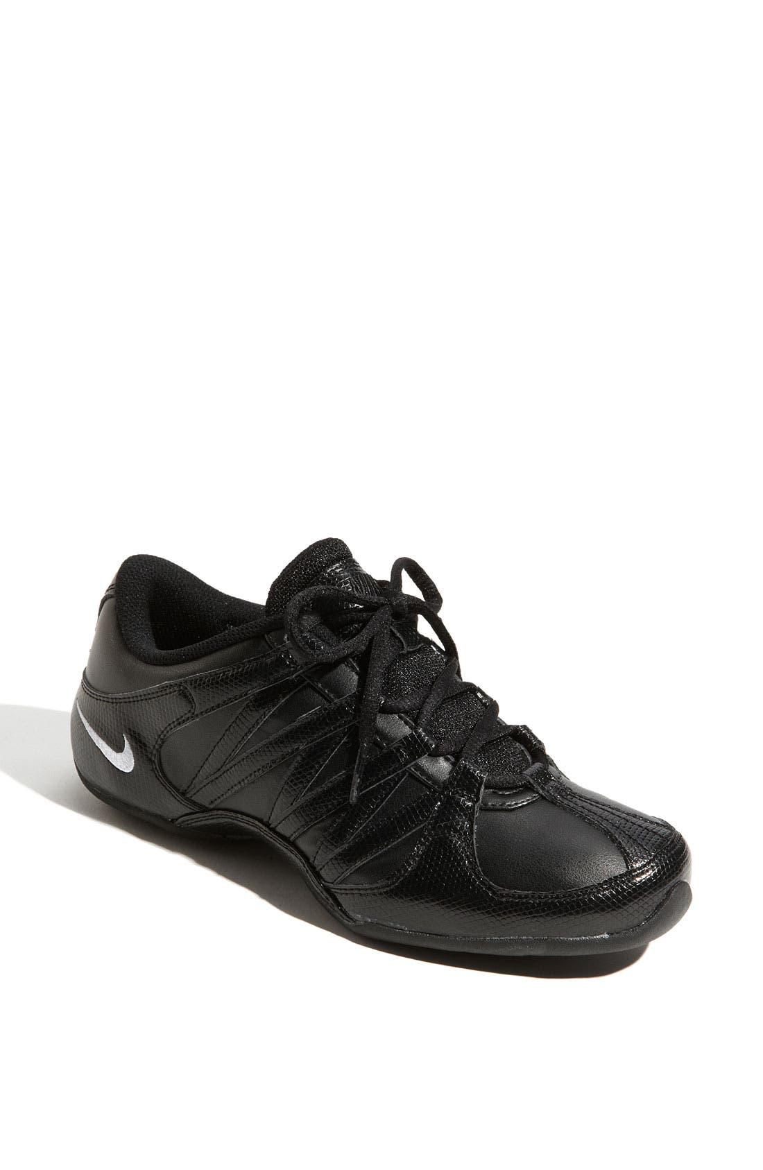 Alternate Image 1 Selected - Nike 'Musique IV' Dance Shoe