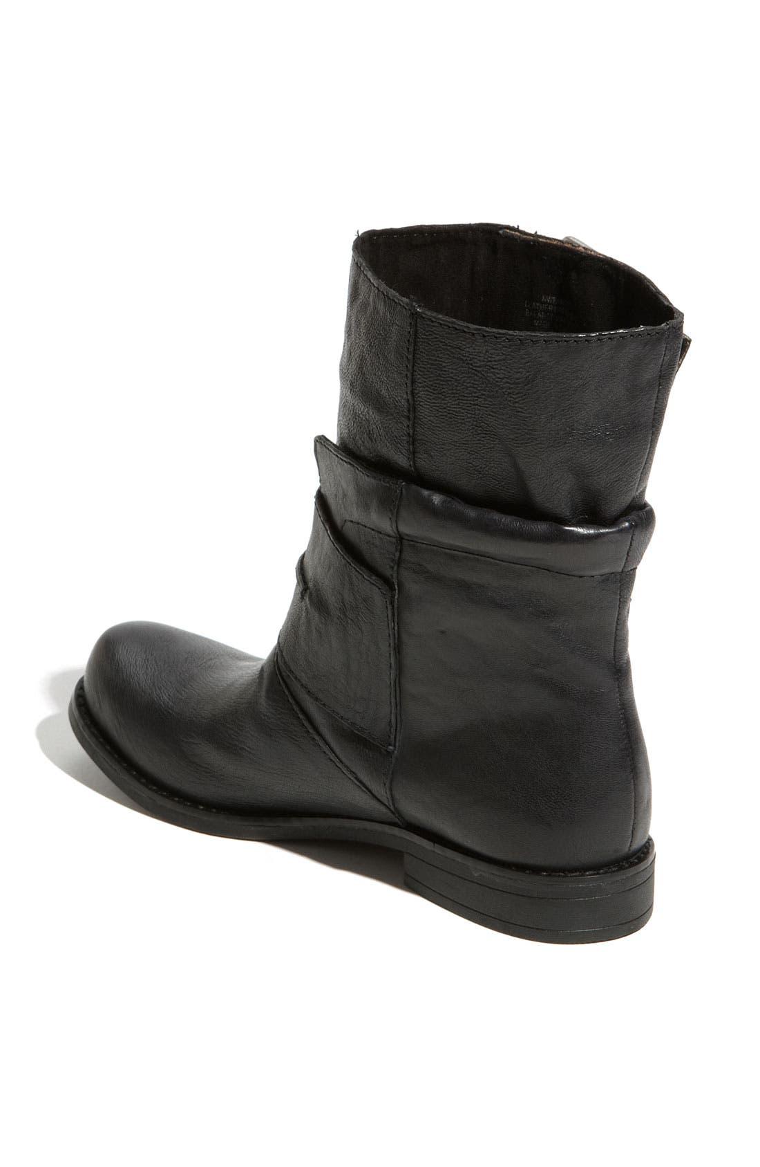 Alternate Image 2  - Nine West 'Fango' Boot