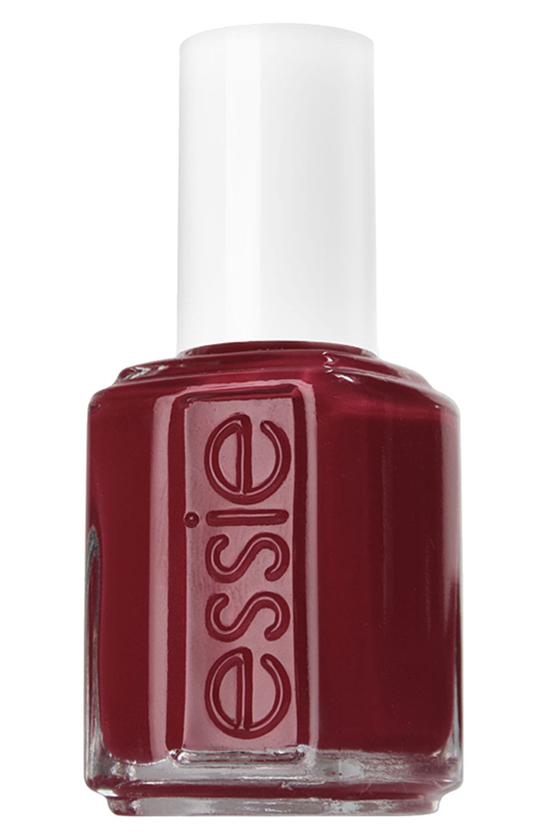 essie® Nail Polish - Reds