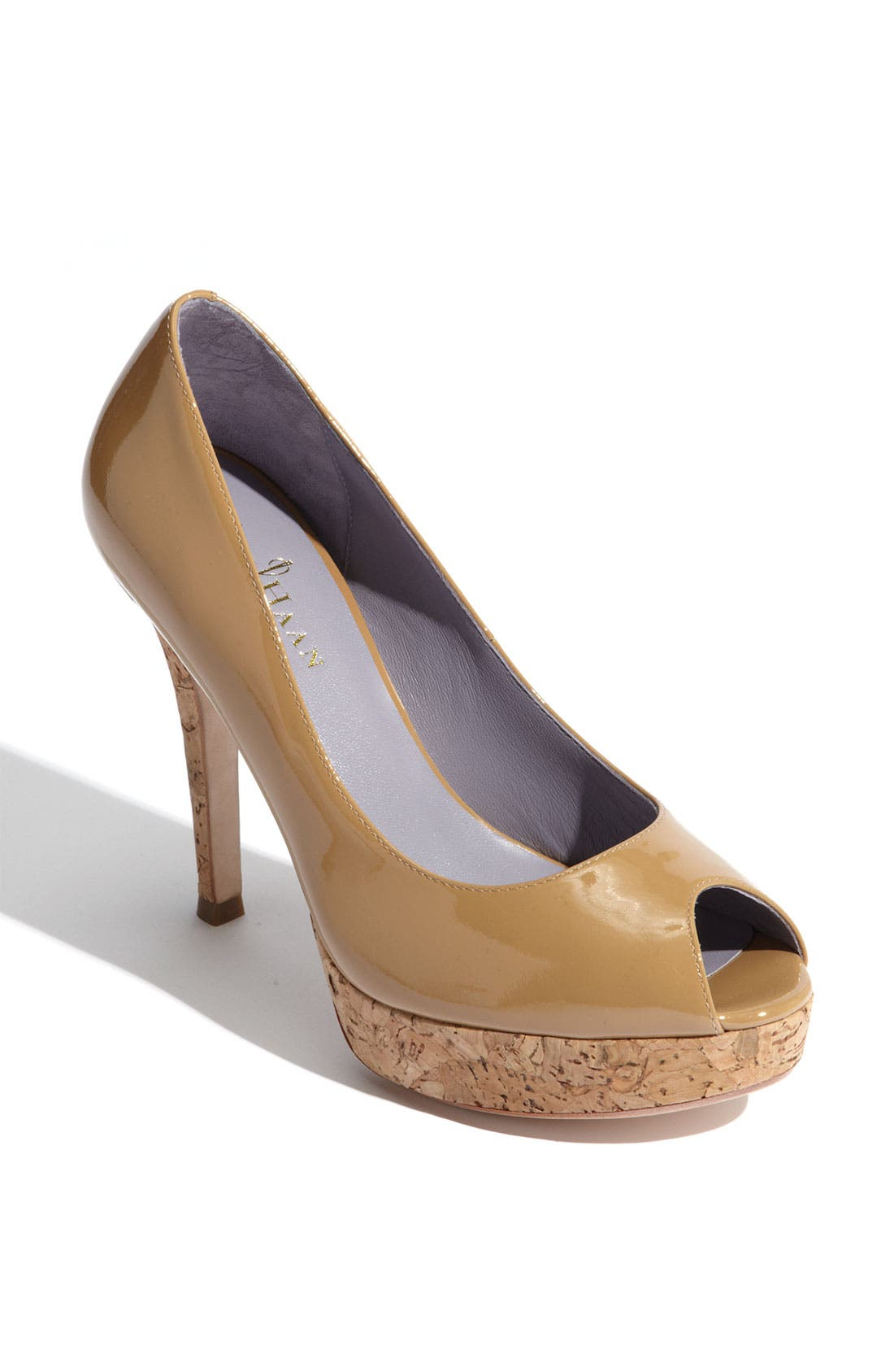 Main Image - Cole Haan 'Air Mariela' Pump