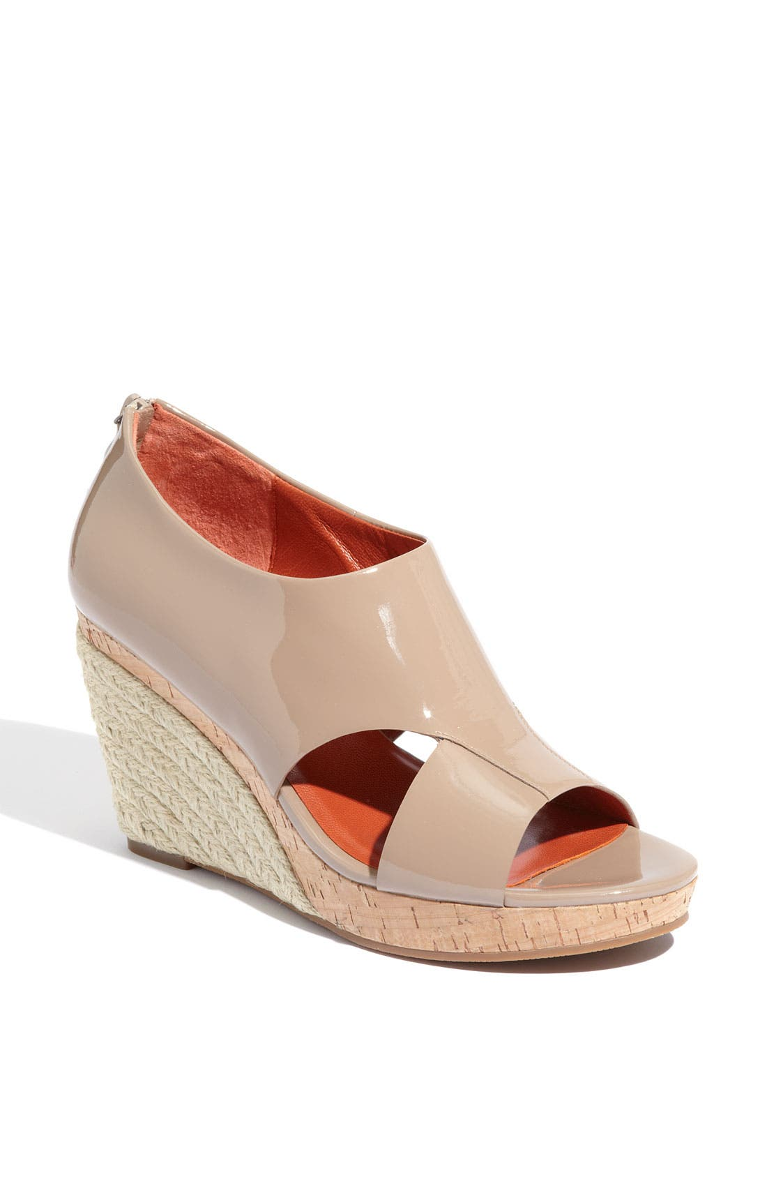 Alternate Image 1 Selected - Cole Haan 'Air Donella' Sandal