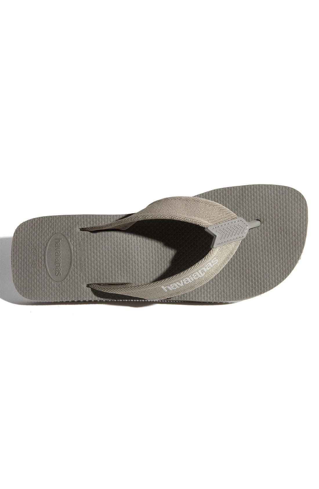 Alternate Image 3  - Havaianas 'Urban' Flip Flop (Men)