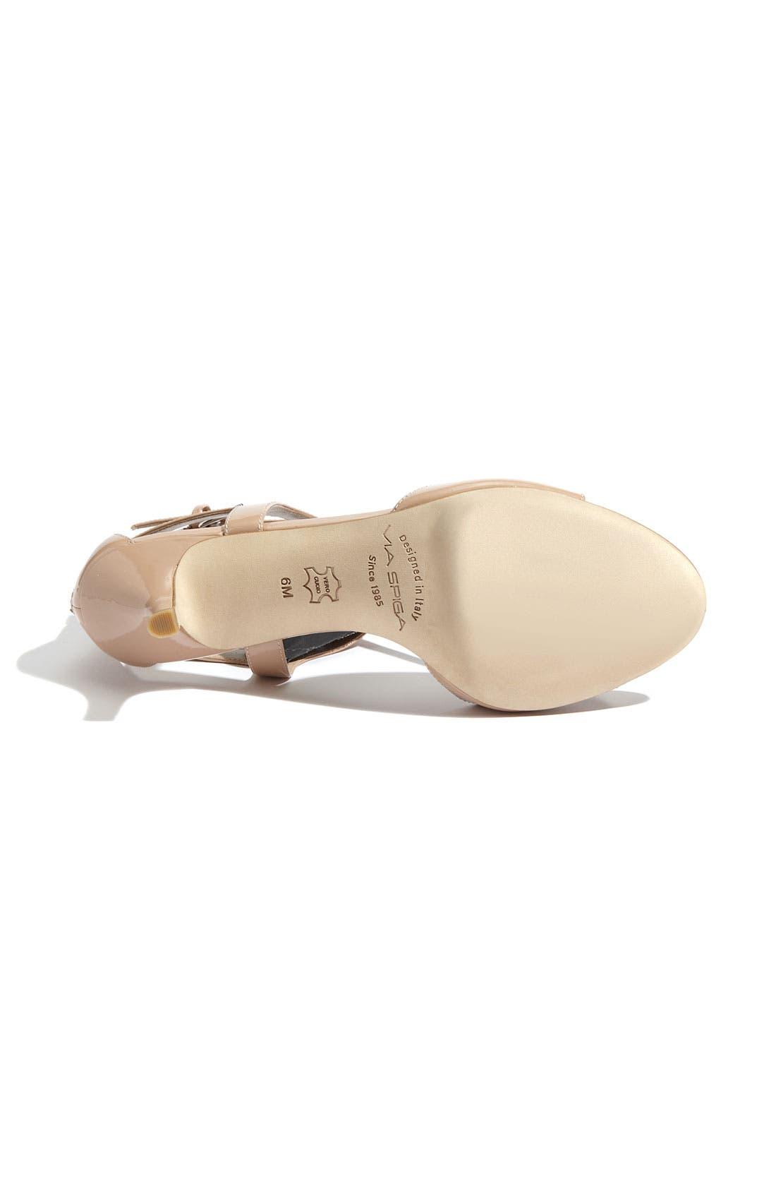 Alternate Image 4  - Via Spiga 'Lindsie' Sandal