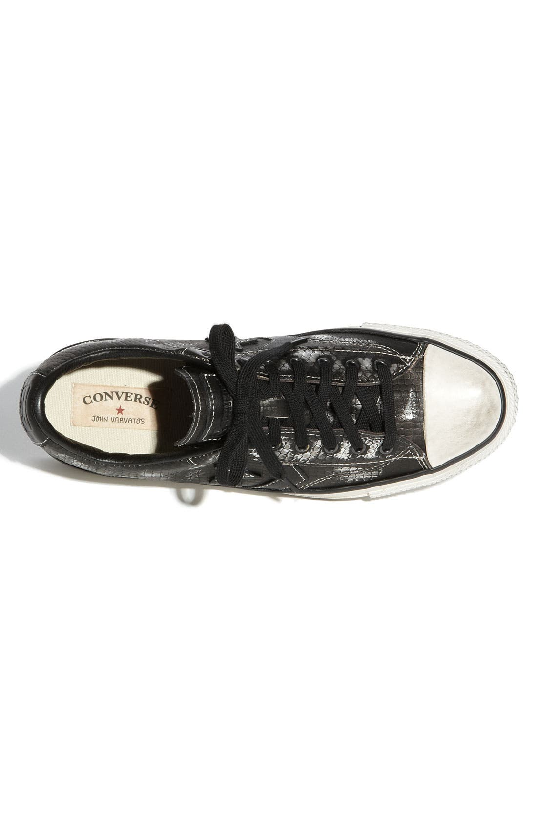 Alternate Image 3  - Converse by John Varvatos 'Star Player' Sneaker