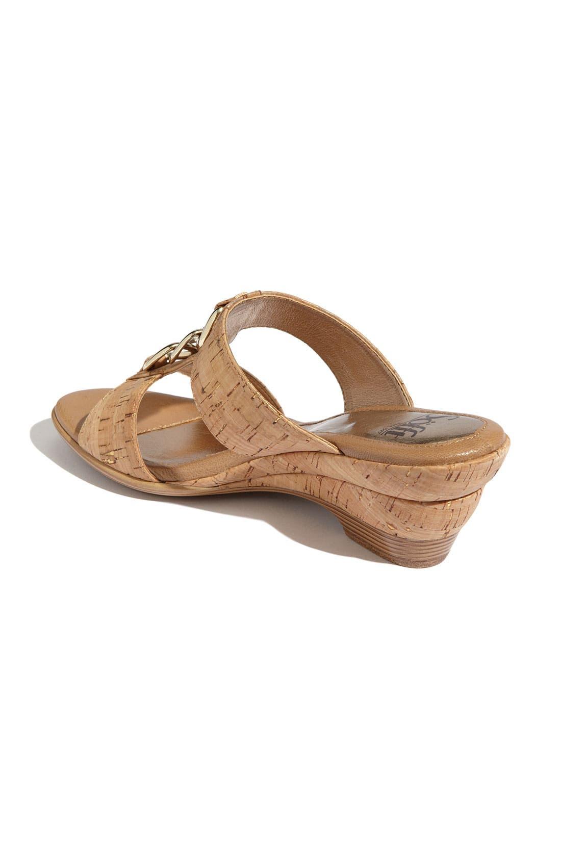 Alternate Image 2  - Söfft 'Ibiza' Sandal