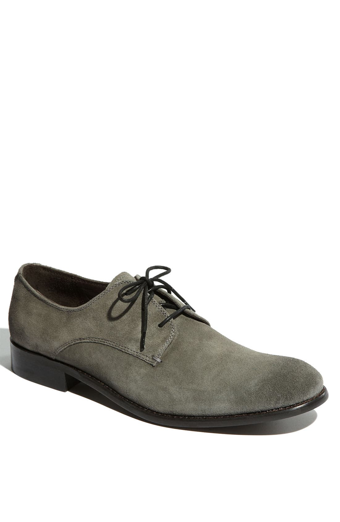 Alternate Image 1 Selected - John Varvatos Star USA 'Sid Buck' Oxford