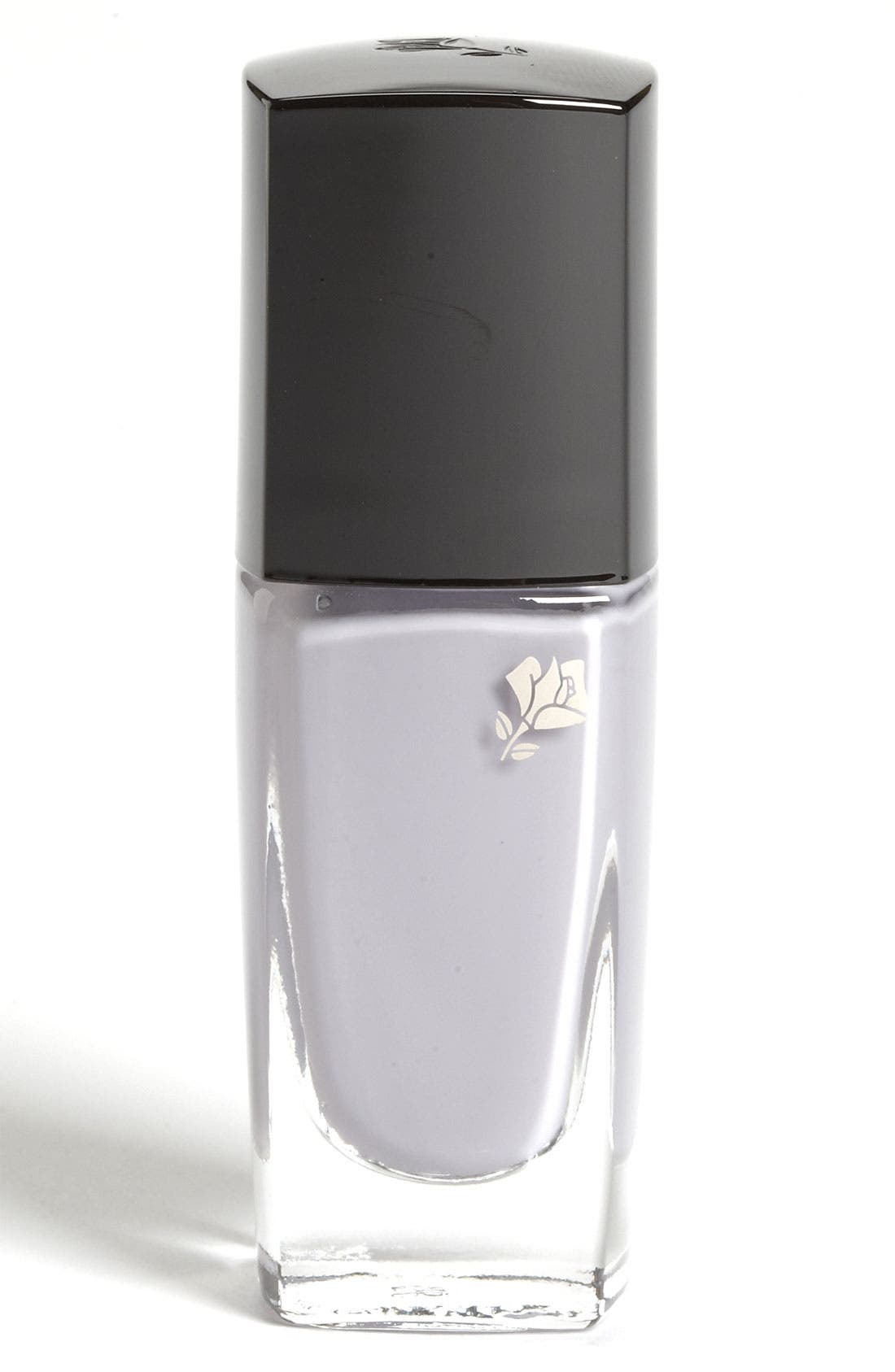 Lancôme Vernis In Love Nail Polish