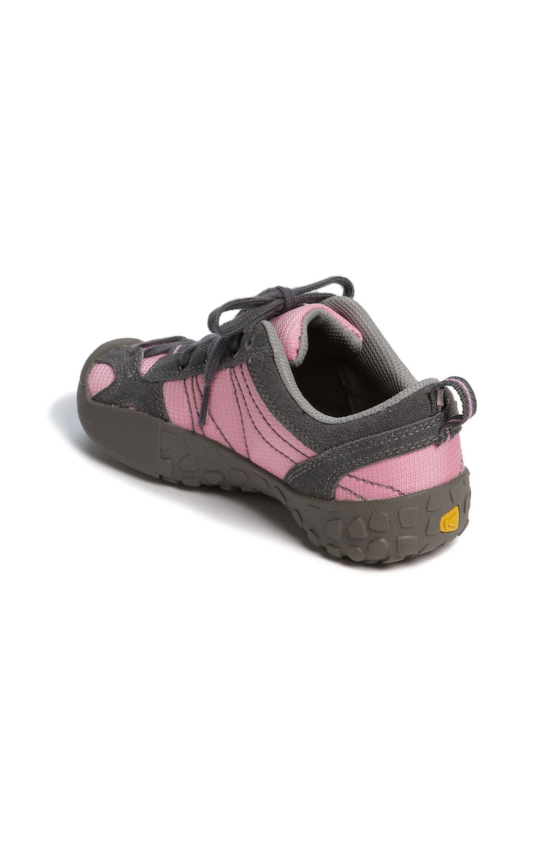 Alternate Image 2  - Keen 'Ambler' Trail Shoe (Toddler, Little Kid & Big Kid)