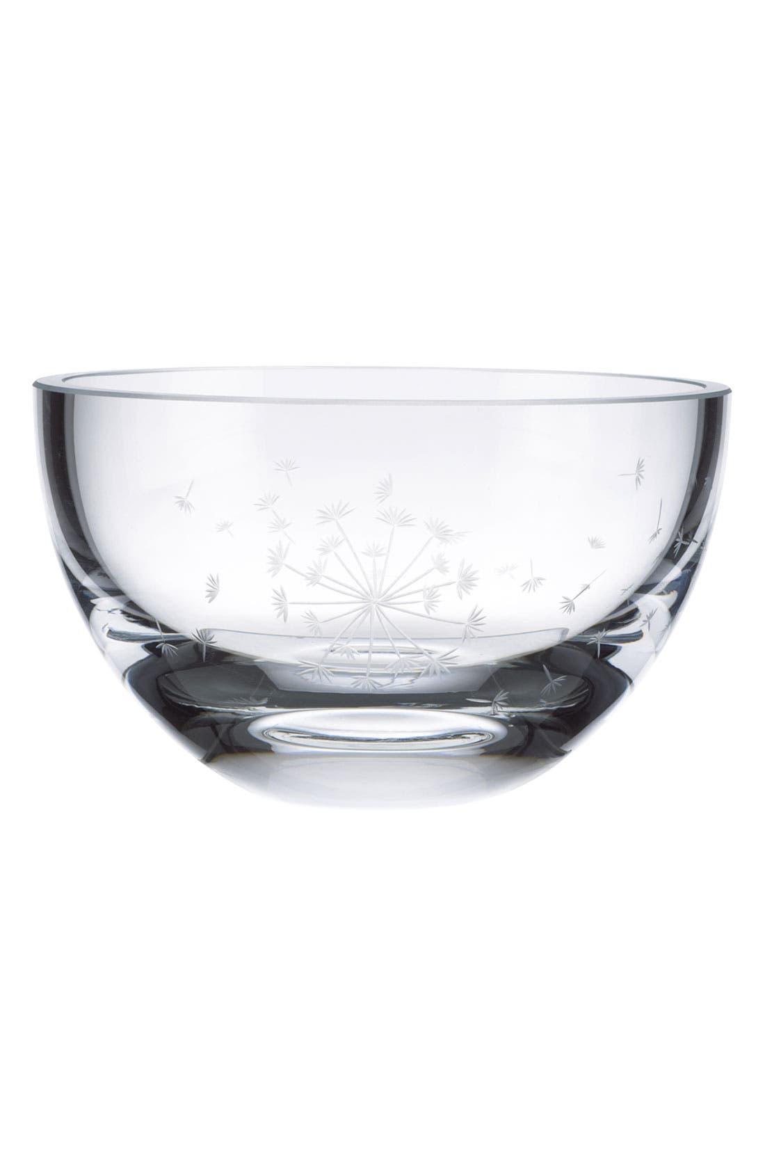 Alternate Image 1 Selected - kate spade new york 'dandy lane' bowl