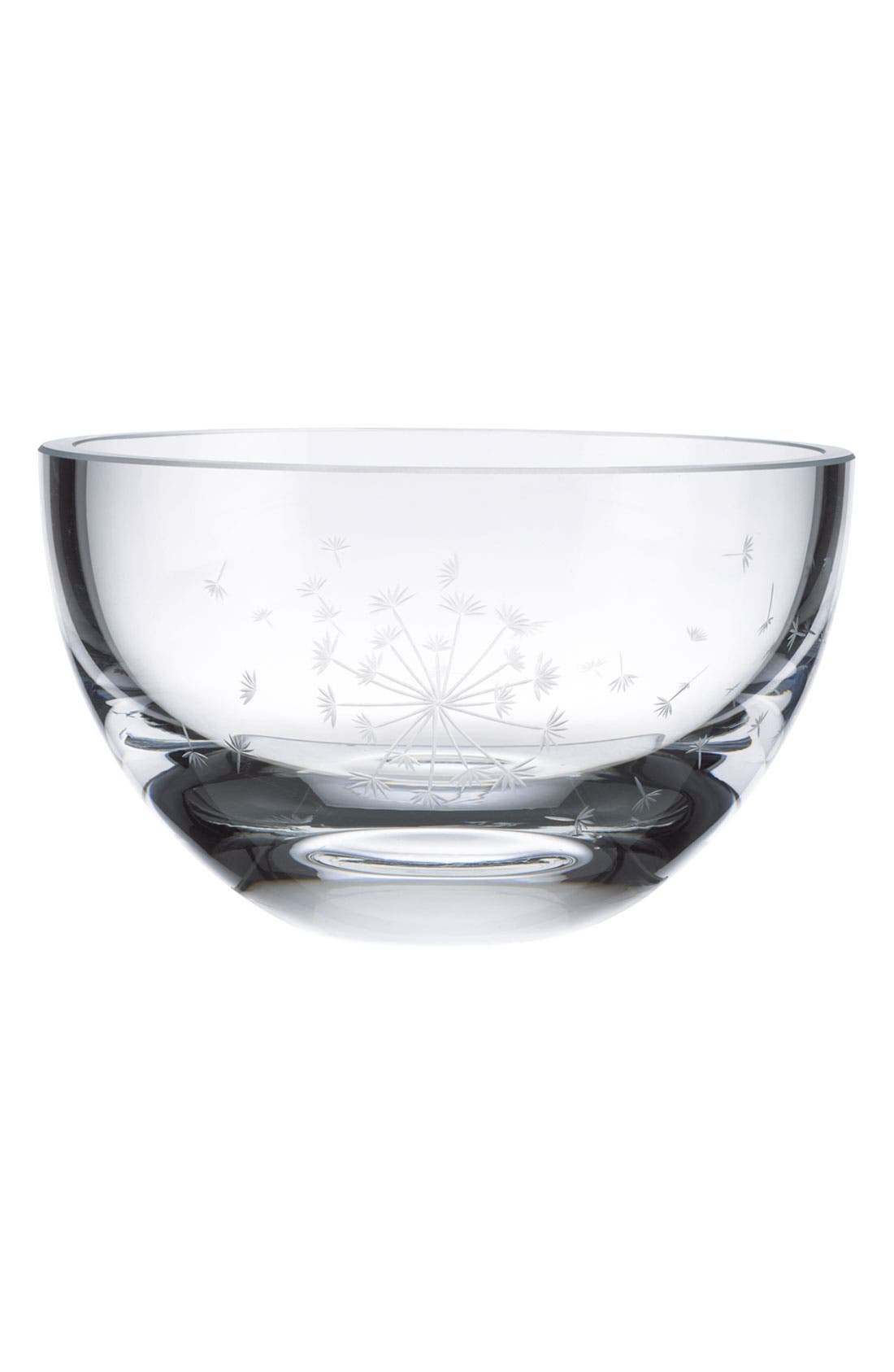 Main Image - kate spade new york 'dandy lane' bowl