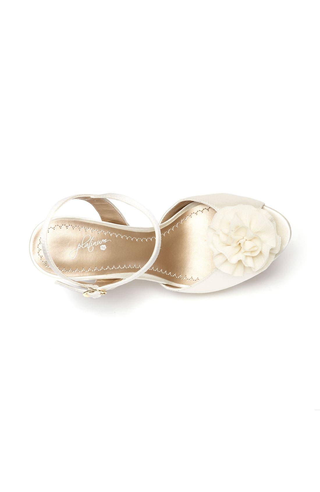 Alternate Image 3  - BP. 'Suzette' Sandal