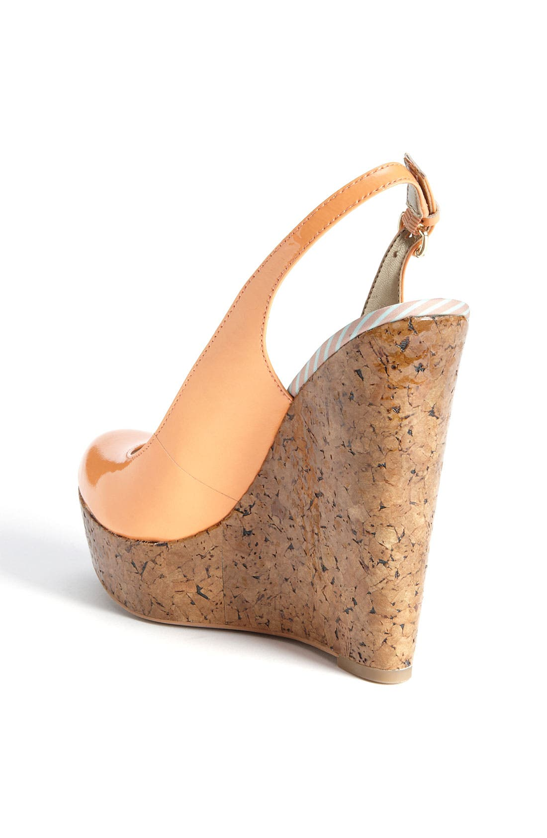 Alternate Image 2  - Sam Edelman 'Mallory' Sandal