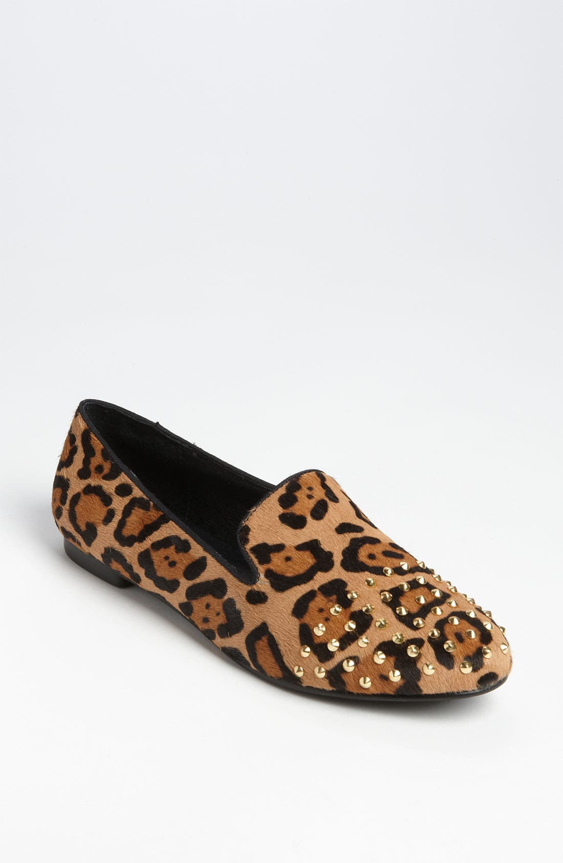 Alternate Image 1 Selected - Steven by Steve Madden 'Melter' Slip-On