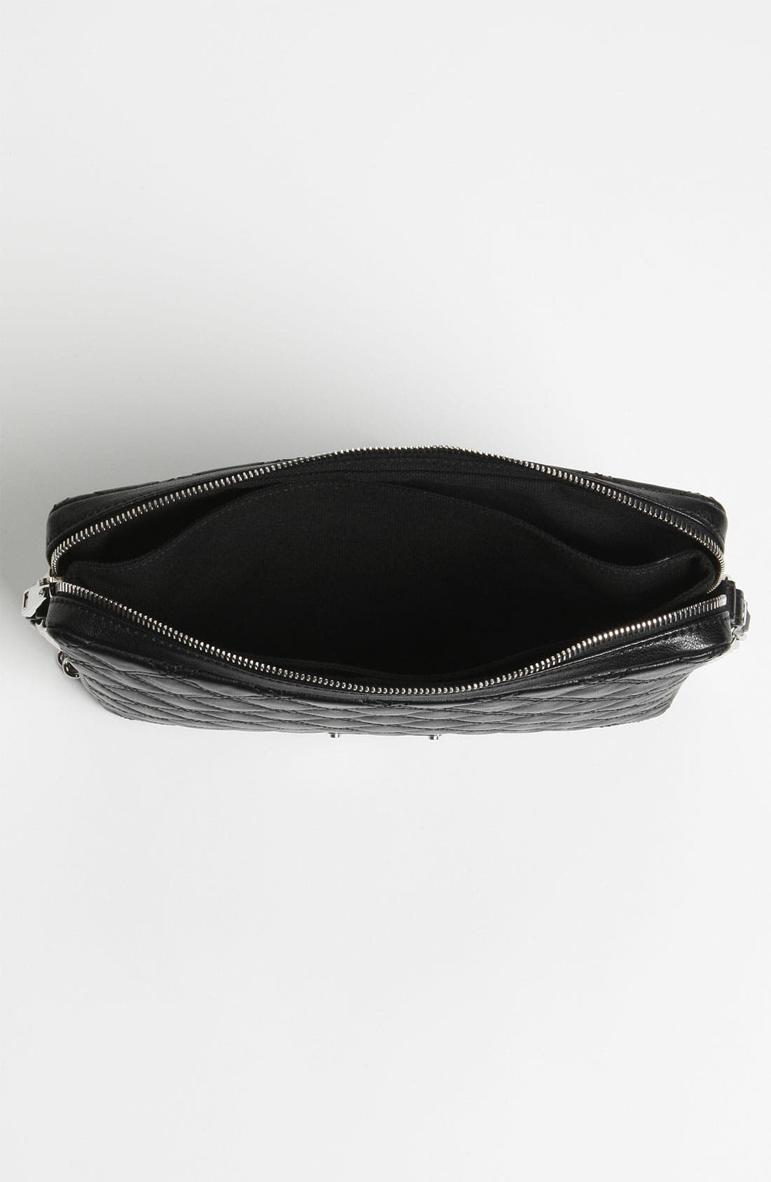 Alternate Image 3  - MARC JACOBS 'Quilting' Leather iPad Case