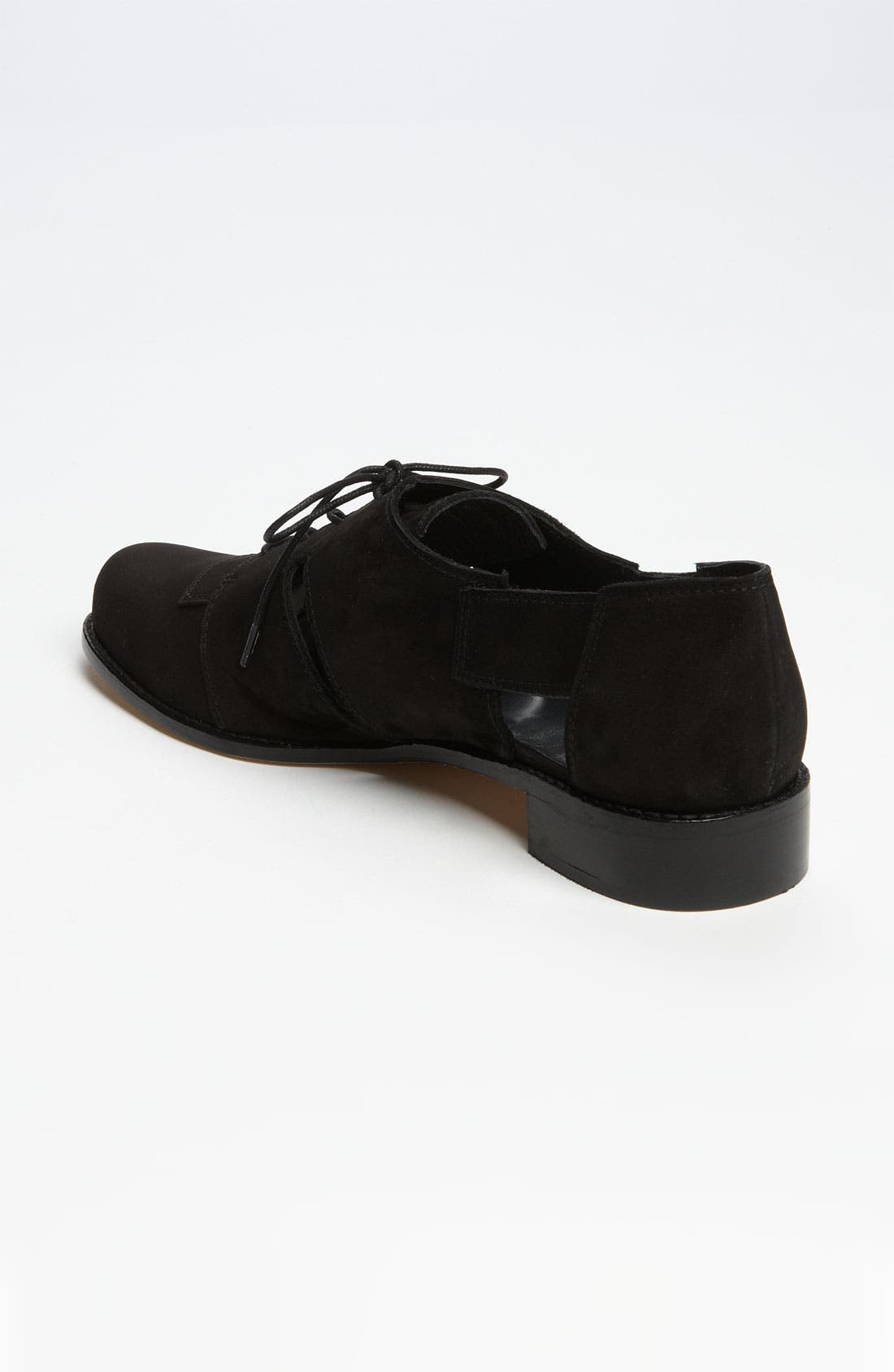 Alternate Image 2  - Stuart Weitzman 'Manners' Oxford
