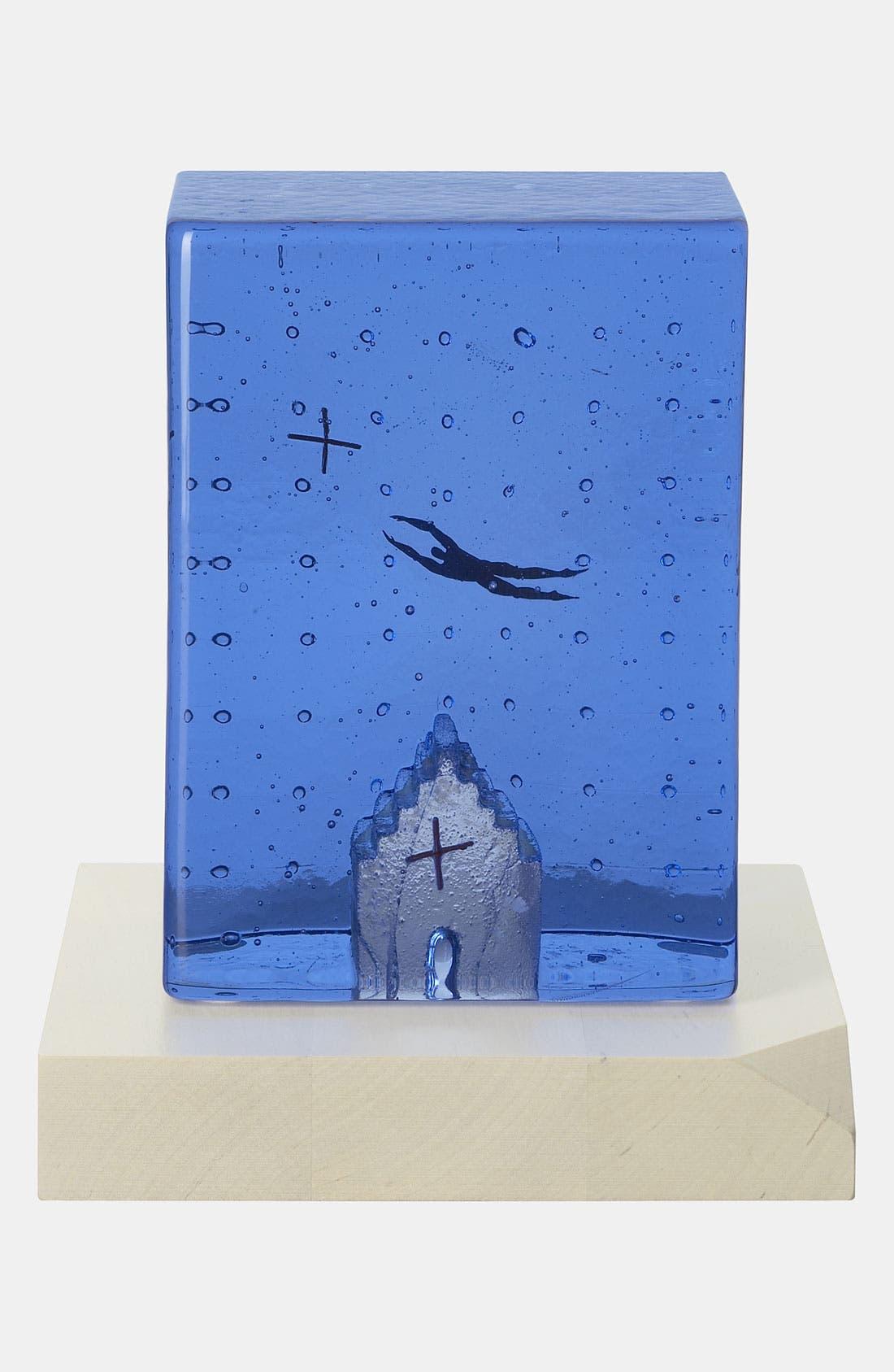 Main Image - Kosta Boda 'Dreams Flying High' Sculpture