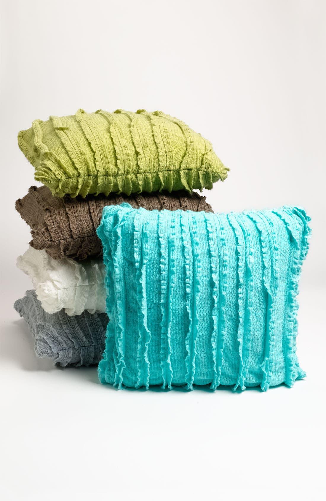Alternate Image 1 Selected - Kennebunk 'Flirty' Pillow