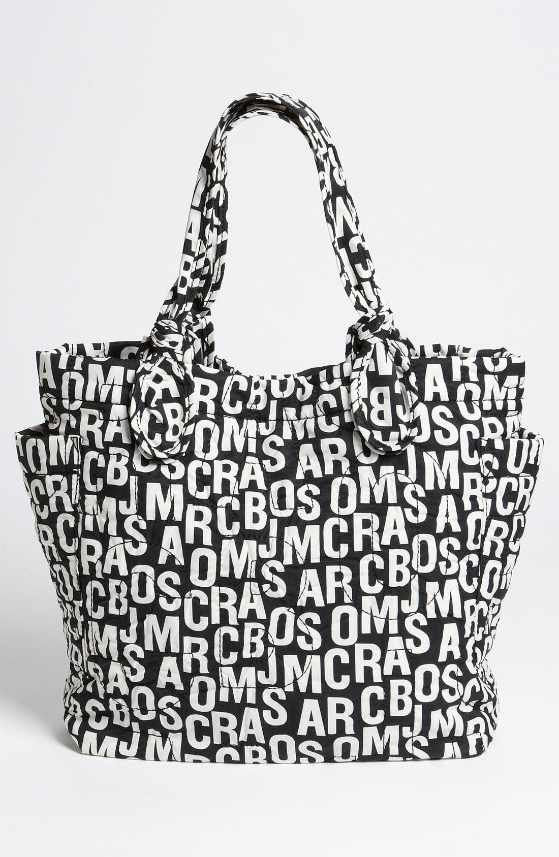 Alternate Image 4  - MARC BY MARC JACOBS 'Pretty Nylon - Little Tate' Tote