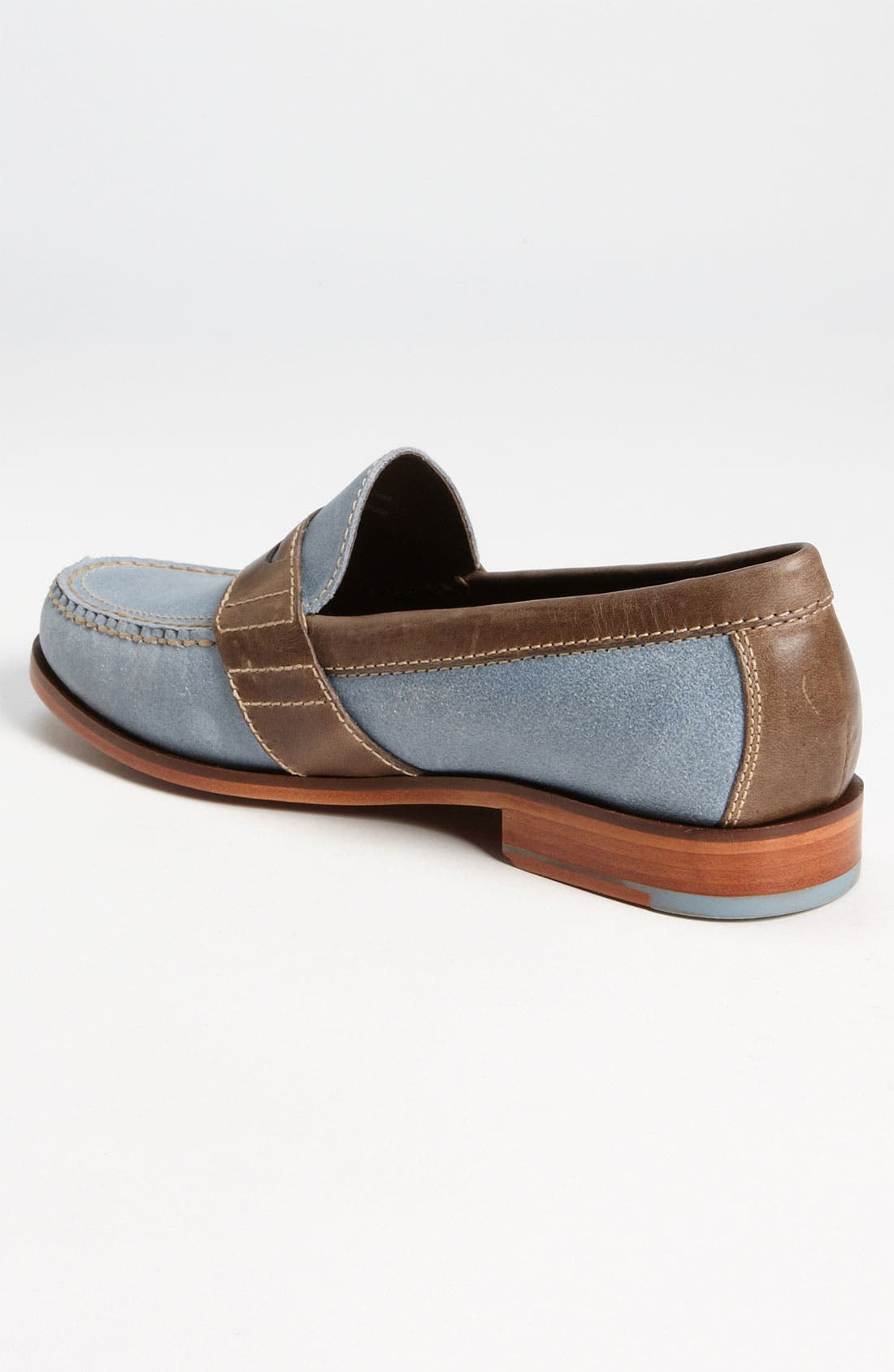 Alternate Image 2  - Cole Haan 'Air Monroe' Loafer