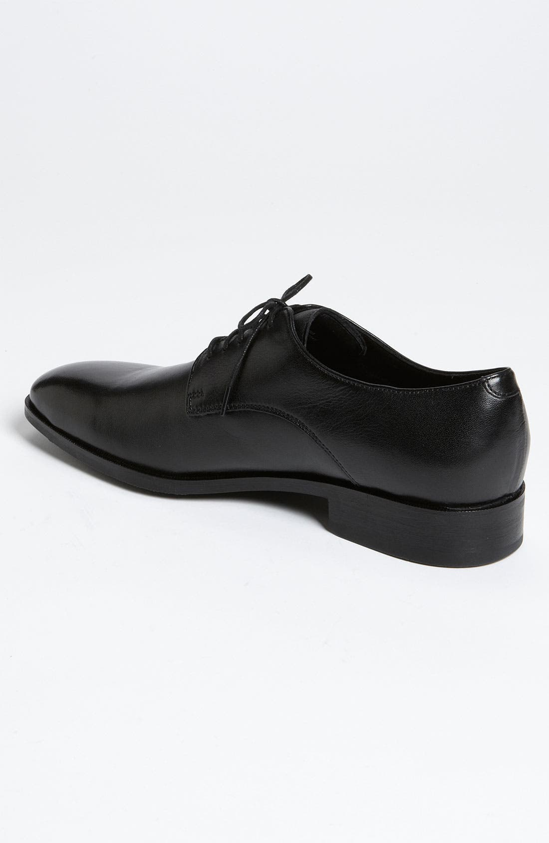 Alternate Image 2  - Cole Haan 'Air Kilgore' Oxford (Online Only)