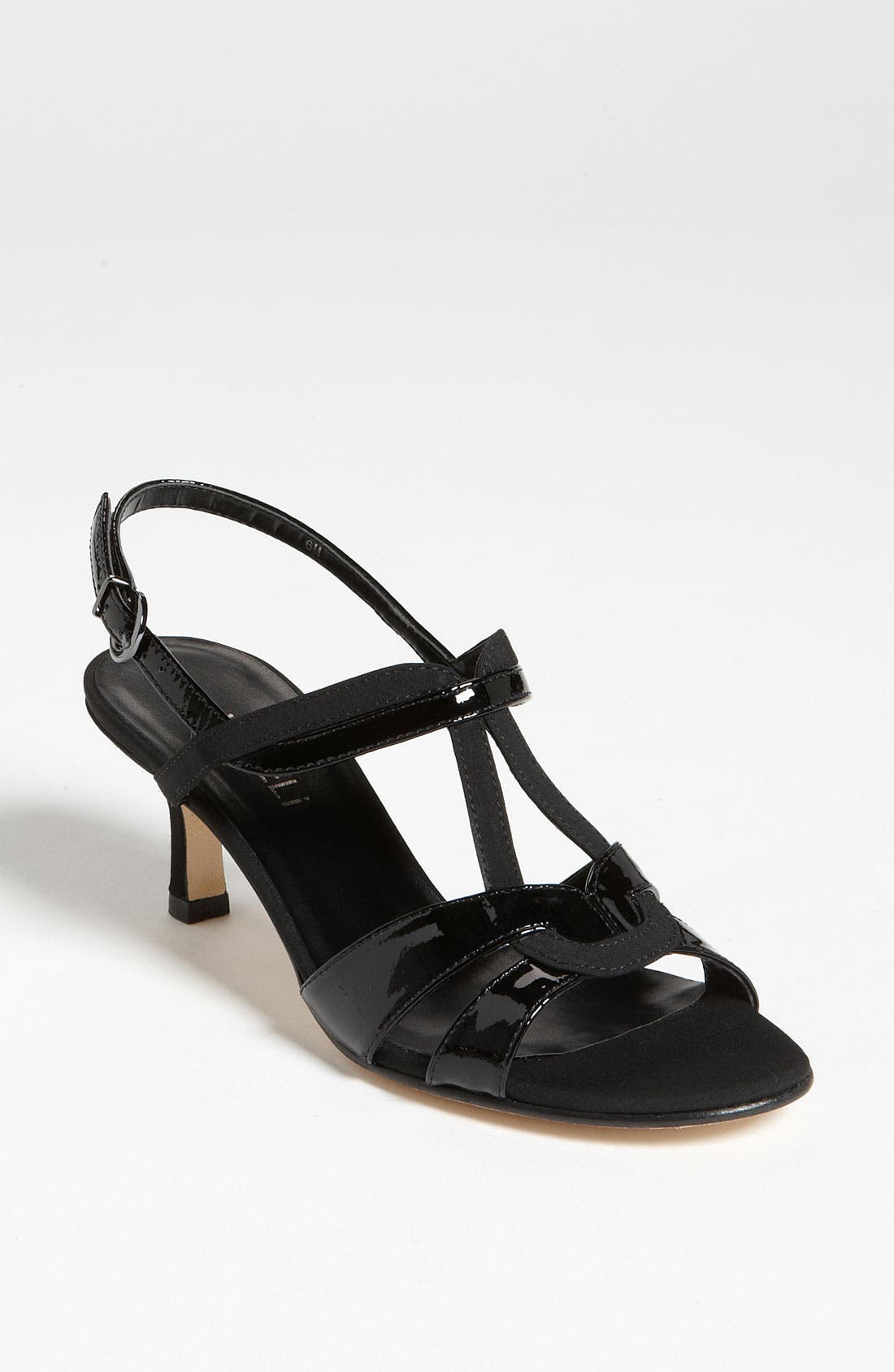 Alternate Image 1 Selected - VANELi 'Mathea' Sandal