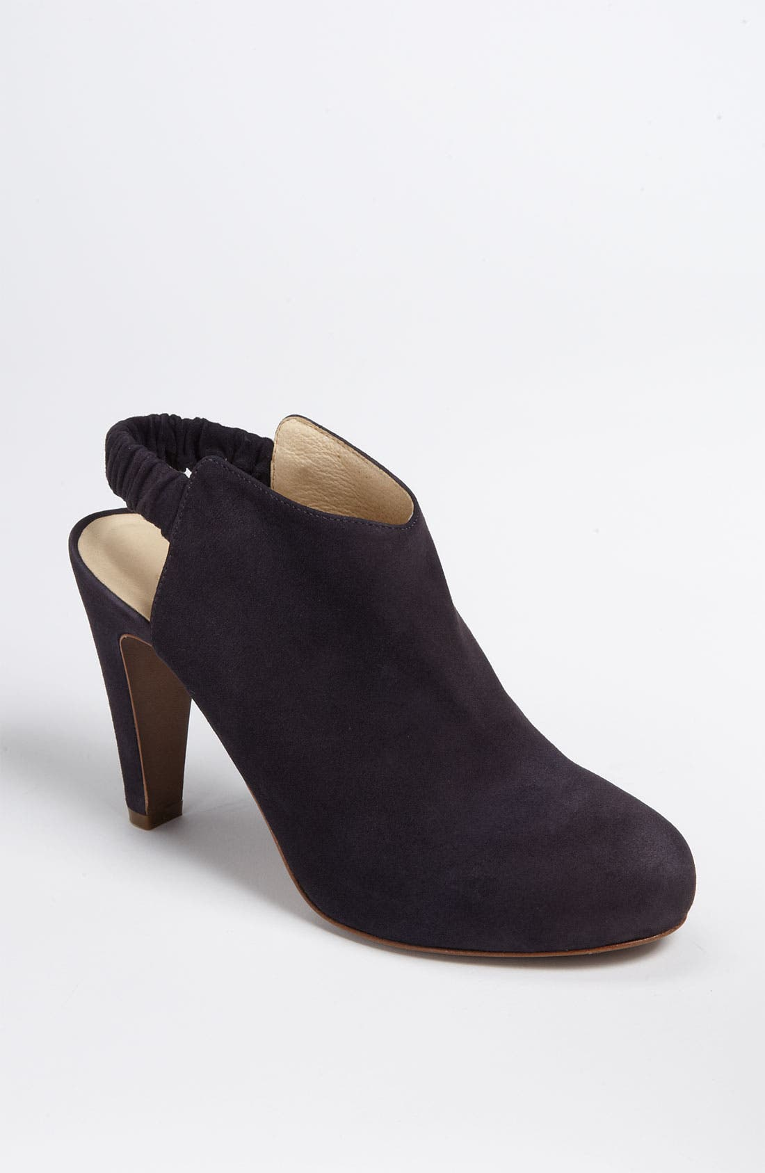 Alternate Image 1 Selected - See by Chloé Slingback Pump