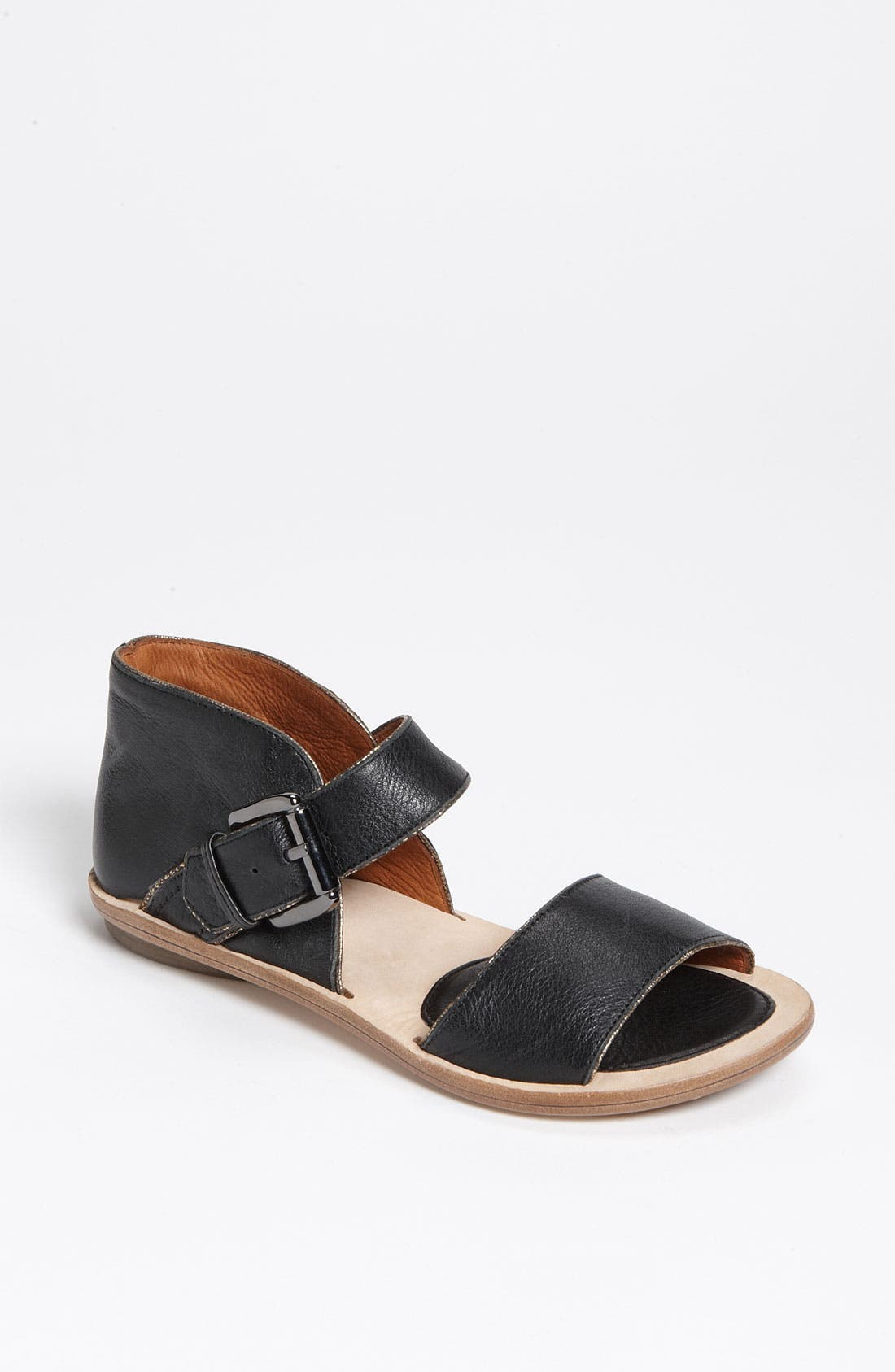 Main Image - Gentle Souls 'Up & Away' Sandal
