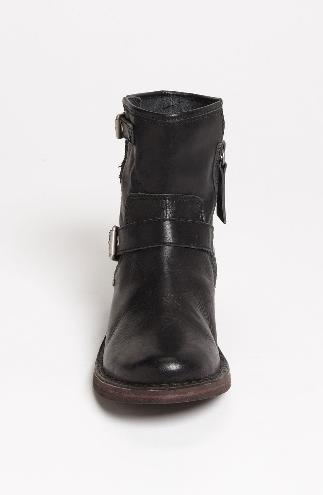 Alternate Image 3  - UGG® 'Fabrizia' Boot (Women)