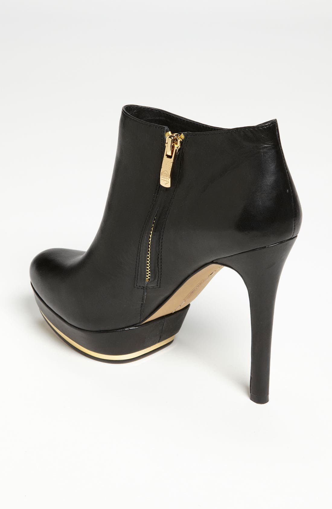 Alternate Image 2  - Vince Camuto 'Dira' Bootie
