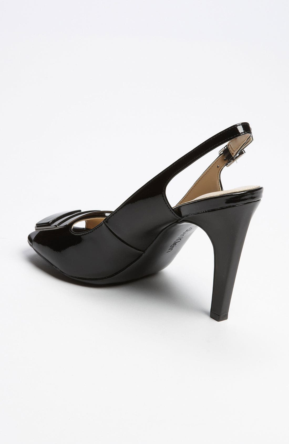 Alternate Image 2  - Calvin Klein 'Lisabeth' Pump