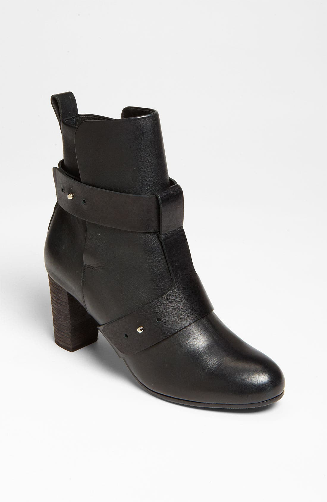 Alternate Image 1 Selected - See by Chloé Mid Heel Boot