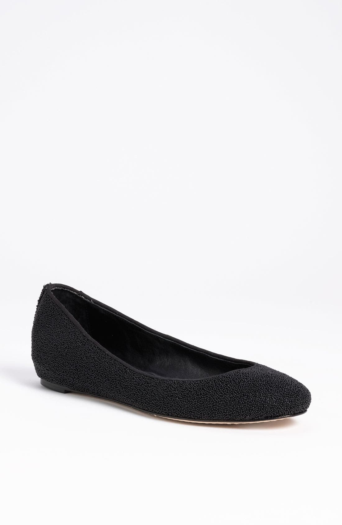 Alternate Image 1 Selected - Alice + Olivia 'Dawn' Flat