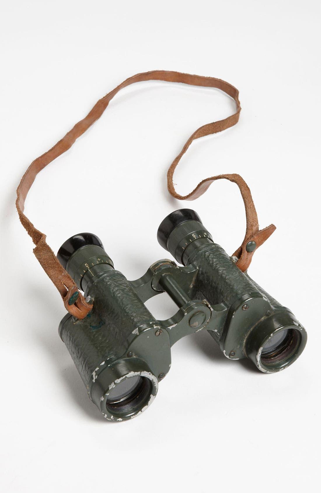 Alternate Image 1 Selected - Europe2You Found Binoculars