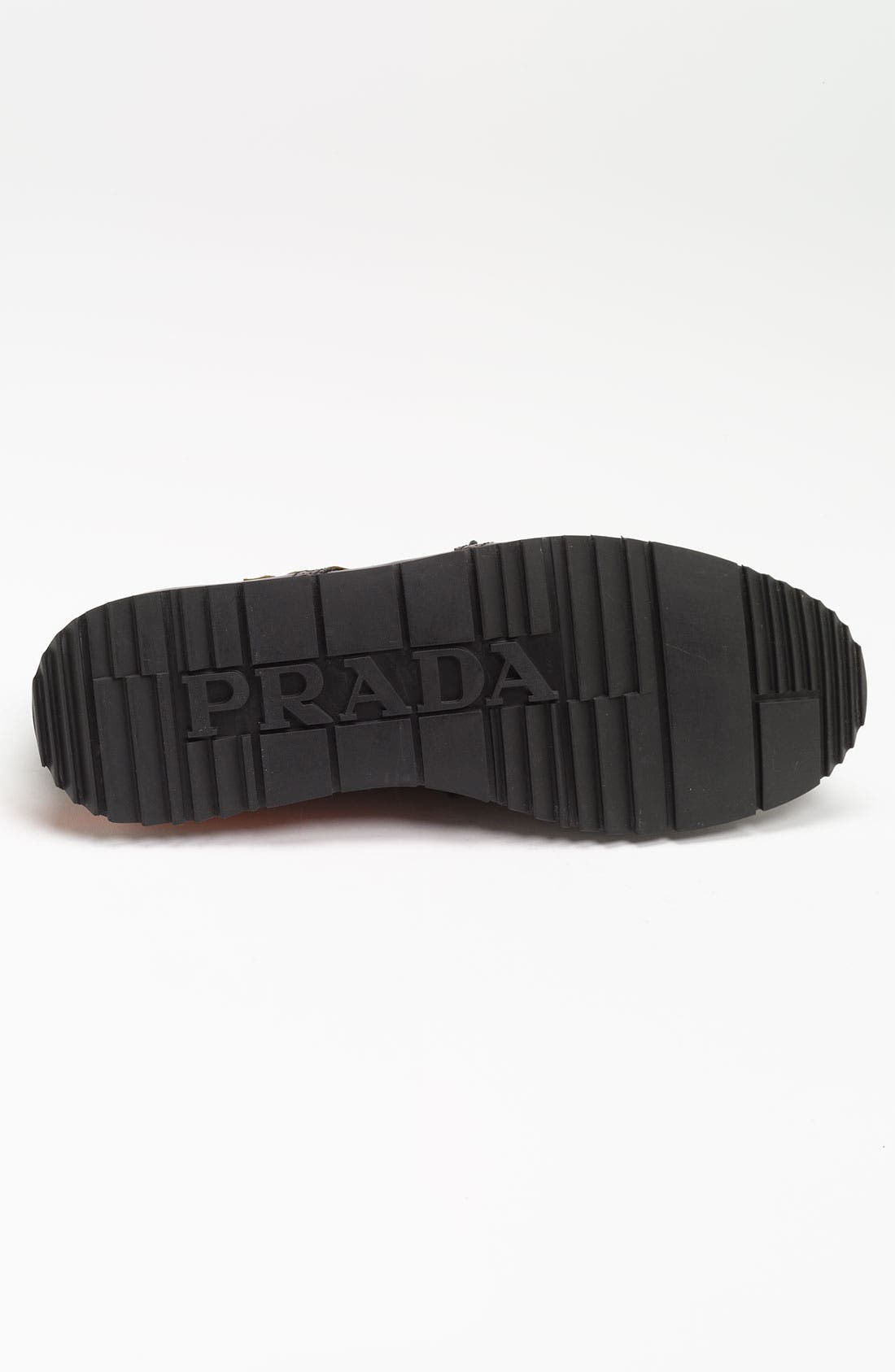 Alternate Image 4  - Prada Sport Sole Wingtip