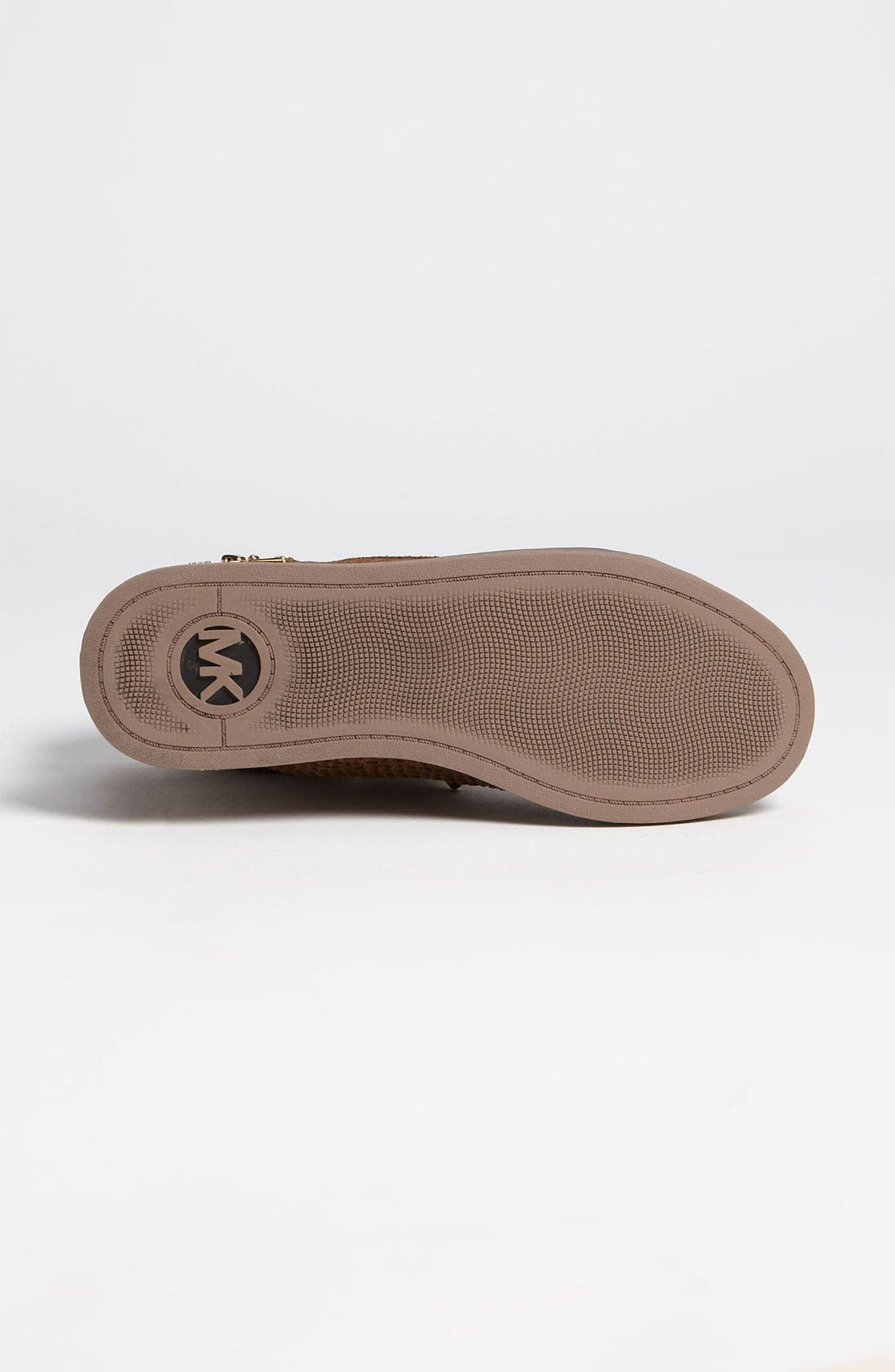 Alternate Image 3  - MICHAEL Michael Kors 'Urban' Sneaker