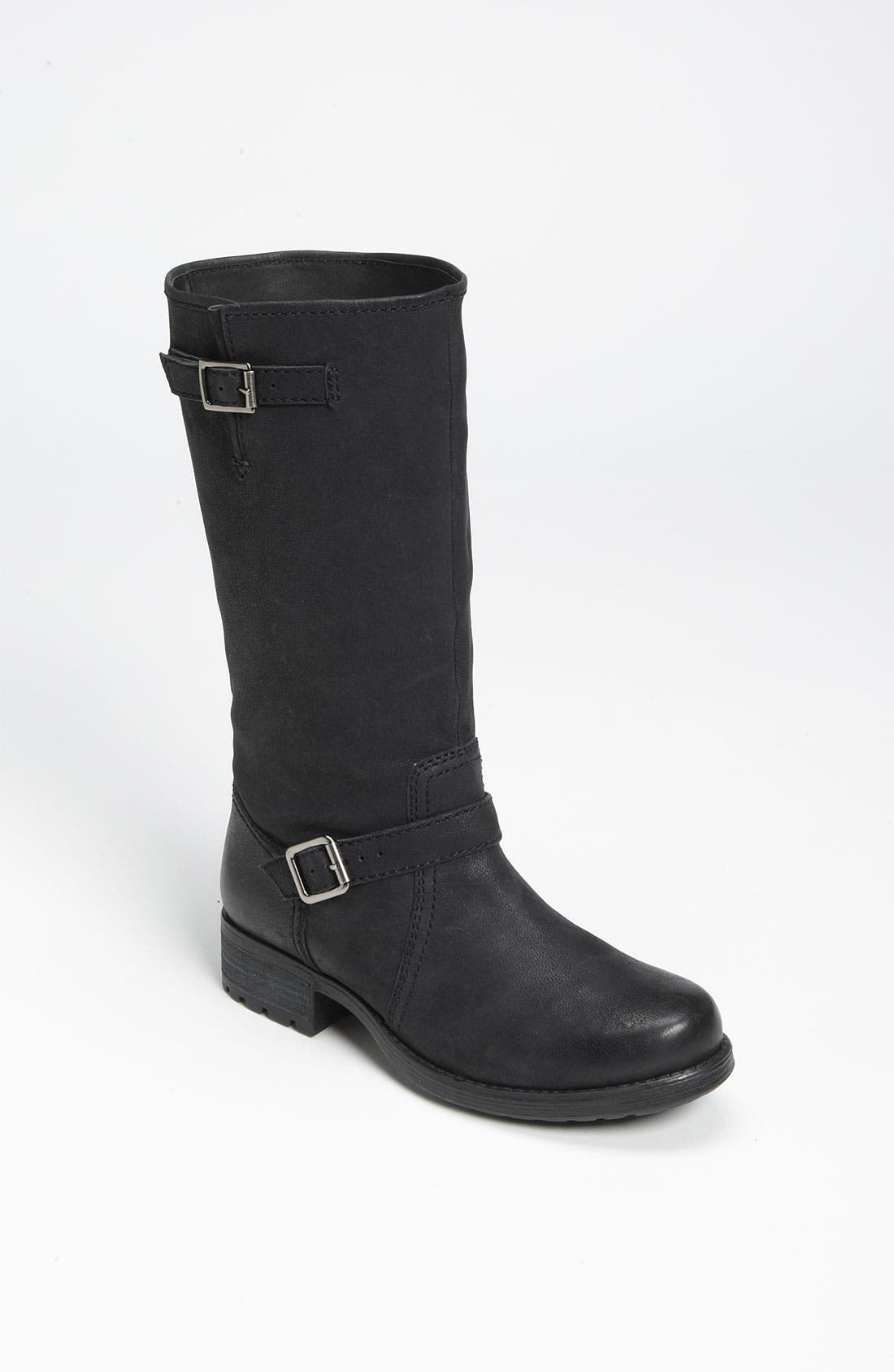 Main Image - 7 For All Mankind® 'Nova' Boot (Online Exclusive)