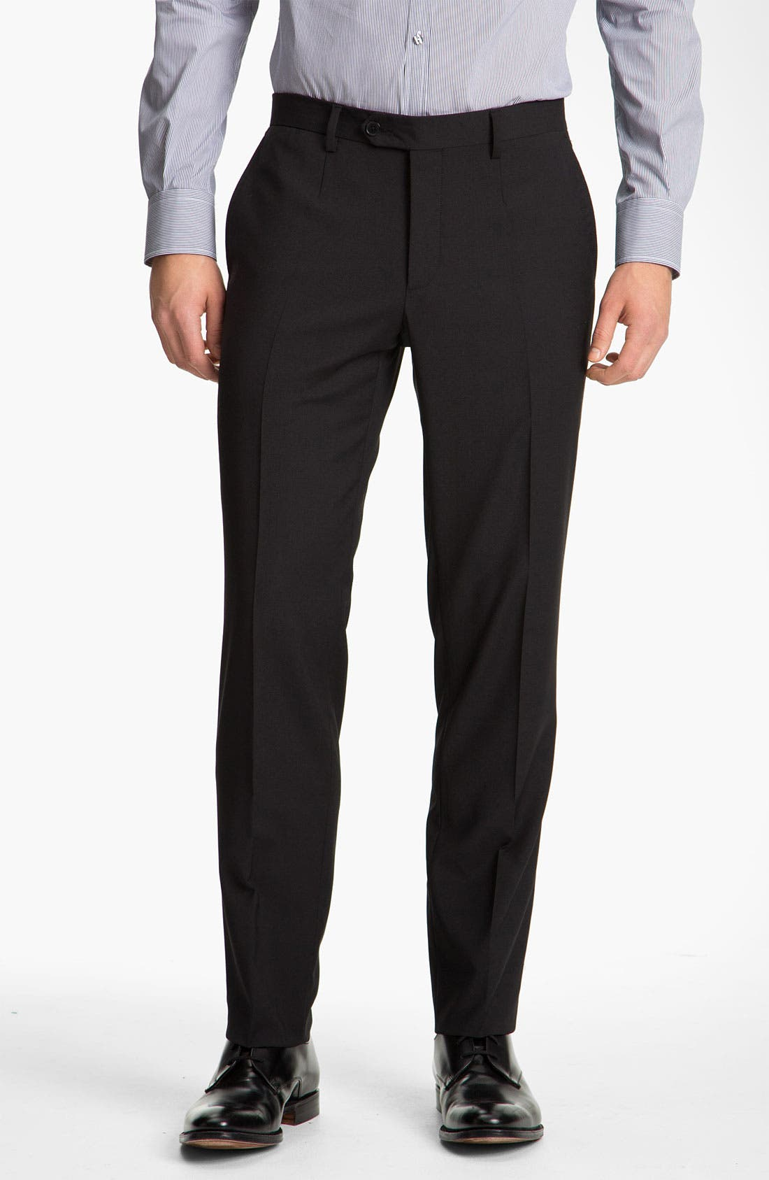Alternate Image 1 Selected - Dolce&Gabbana Trousers