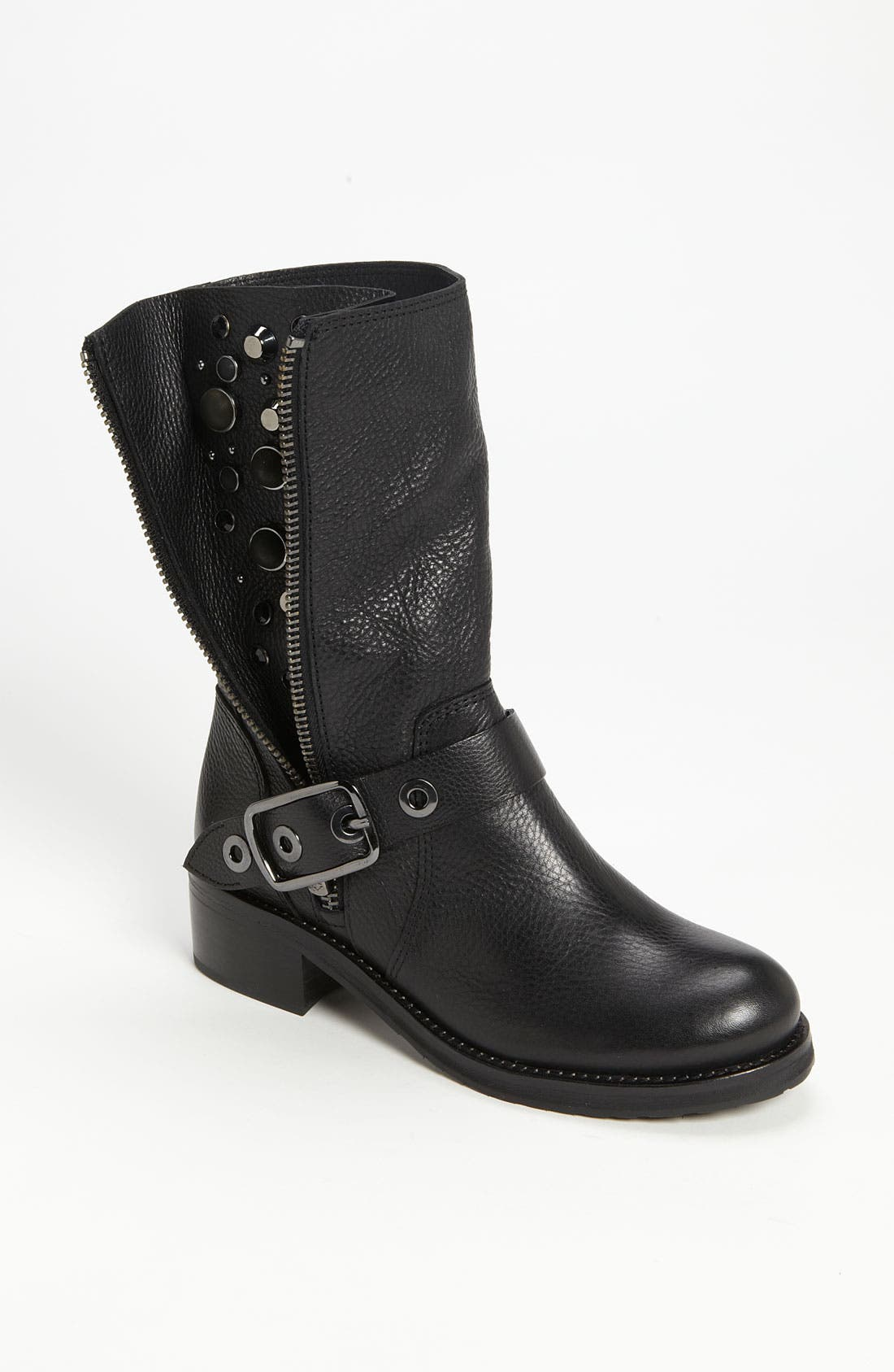 Alternate Image 1 Selected - Vince Camuto 'Walt' Boot (Nordstrom Exclusive)